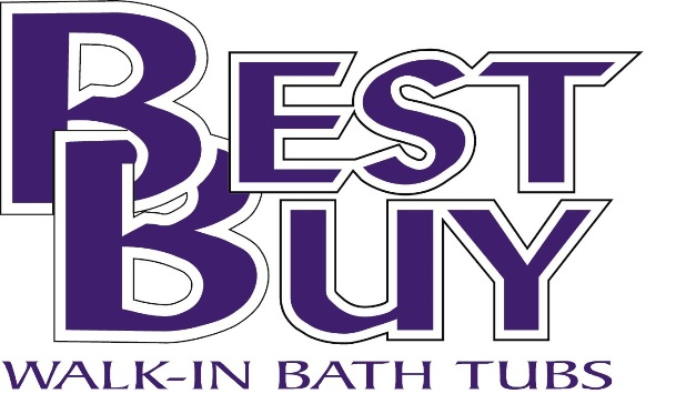 Best Buy Bath tubs and Showers